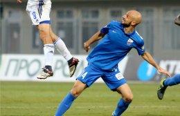 "Aναστασιάδης: ""Ο ΟΦΗ εντός έδρας έχει παίξει καλό ποδόσφαιρο"""