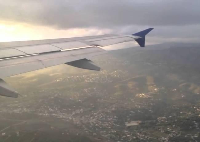Επιστρέφει στο Ηράκλειο ο  ΟΦΗ – Αναβάλλεται το ματς με την Ξάνθη