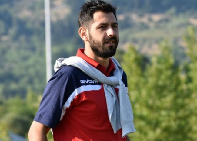 Πετράκης: «Θετικό ότι θα ξεκινήσει και το πρωτάθλημα»