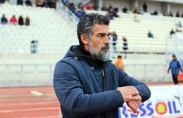 «Καταρρεύσαμε μετά το 1-0»