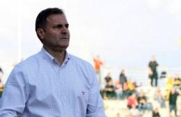 Kαλαϊτζίδης: «Μου παραδέχτηκε ότι χειραγωγεί αγώνες»