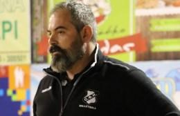 """Ζλατιλίδης: """"Θα φέρουμε παίκτες που θα κάνουν την διαφορά"""""""