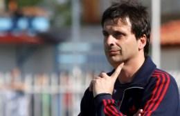 Νικολαΐδης: «Δεν πήρα εντολή από κανέναν»