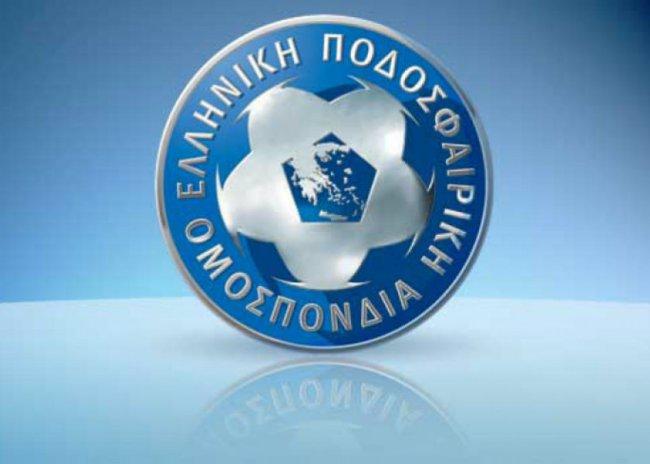 Ομάδες της Football League θα αντικαταστήσουν τις ΠΑΕ της Super League