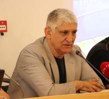 Γιαννάκης: «Ο ΟΦΗ μπορεί να αποκτήσει ιστορία και στο μπάσκετ»