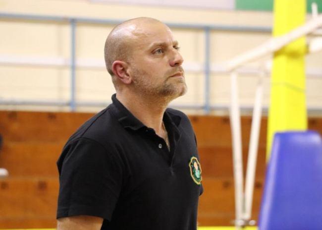Γωνιωτάκης: «Μακάρι ο ΟΦΗ να επιστρέψει στα μεγάλα σαλόνια»