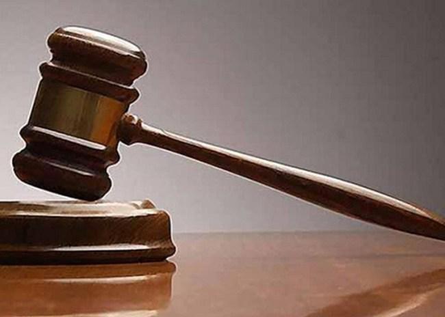 Προϊστάμενος εισαγγελέας ποινικής δίωξης αναλαμβάνει Σιμιτζόγλου