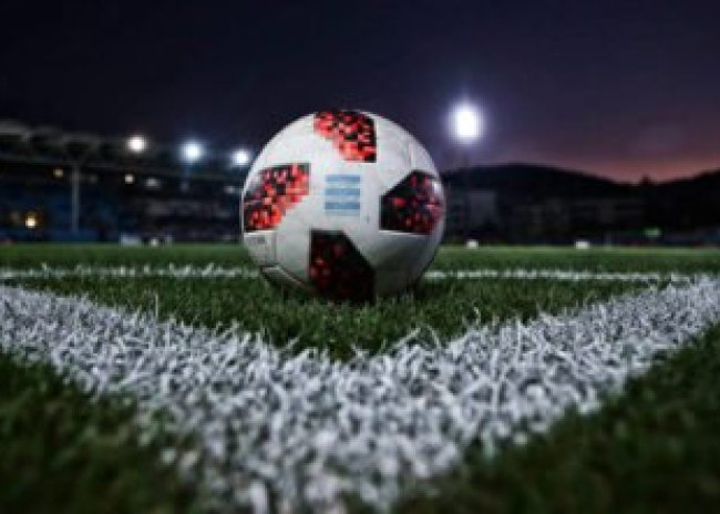 Λιτό… ορεκτικό στη Super League
