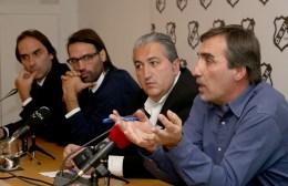 Ο ΟΦΗ, ο Παπαδόπουλος, ο Σαμαράς και το next level
