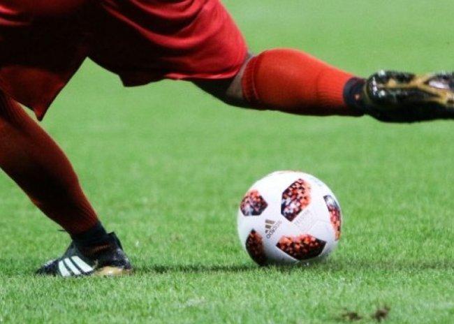 Super League: Θα ζητήσει ξένους διαιτητές αν συνεχιστεί η αποχή των Ελλήνων
