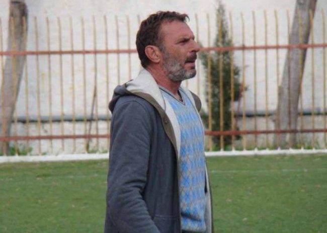 Χοσάδας στο gazzetta.gr: «Θα δικαιωθεί ο ΟΦΗ, δεν πιστεύω πως θα αποχωρήσει ο Μπούσης»