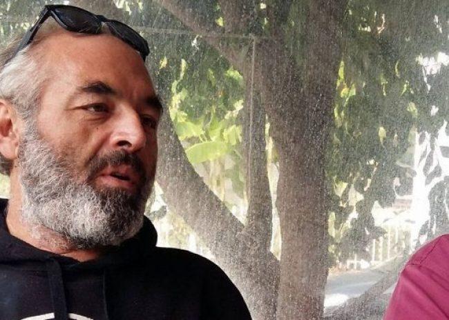 Θεοδωρίδης: «Οι παίκτες που κατηγορούνται ουσιαστικά δεν έπαιξαν κόντρα στον ΟΦΗ»