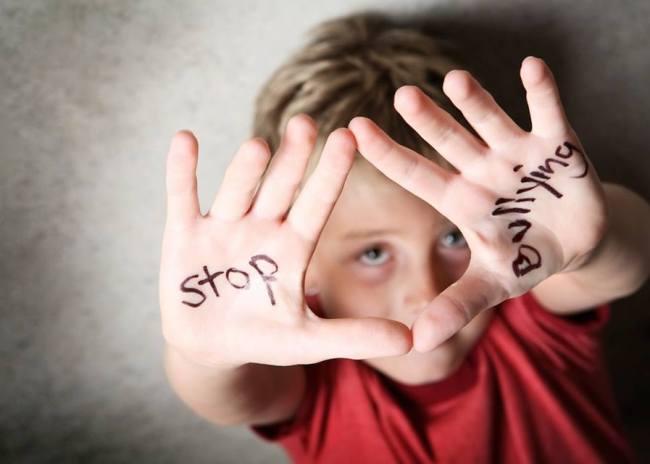 "Video |  Ο ΟΦΗ στέλνει το μήνυμα ""Stop Bullying"""