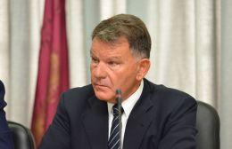 30.000 ευρώ πρόστιμο στον Κούγια για όσα είπε για το ΠΑΟ-ΟΦΗ
