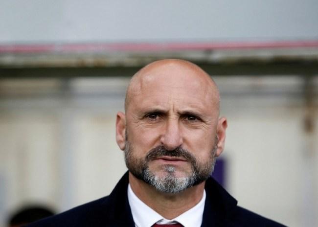 ΑΕΛ: Ανακοίνωσε δύο παίκτες, ανανέωσε μέχρι το 2021 ο Φέστα!