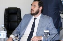 Λυσάνδρου: «Αρχή μιας νέας εποχής, να οργανώσουμε το καλύτερο πρωτάθλημα»