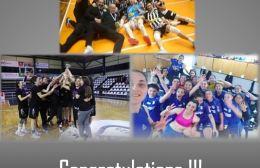 Pic | To Post της ΠΑΕ για τις επιτυχίες του ΟΦΗ και το #OFIFAMILY!