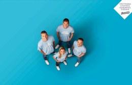 Η Stoiximan στηρίζει τη HOPEgenesis για την αντιμετώπιση της υπογεννητικότητας