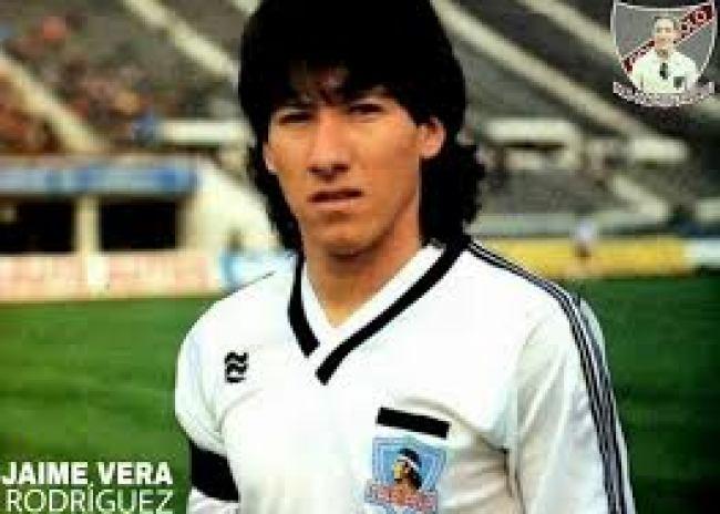 Pic+Video | Οι Χιλιανοί θυμήθηκαν το γκολ του Βέρα κόντρα στην Κολομβία