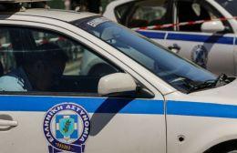 Ηράκλειο: Γυναίκα μαχαίρωσε τον άντρα της στον Μασταμπά!