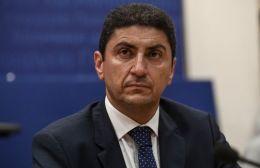 """Αυγενάκης: """"Προέκυψαν νέα στοιχεία και για αυτό υπήρξε αλλαγή της απόφασης"""""""
