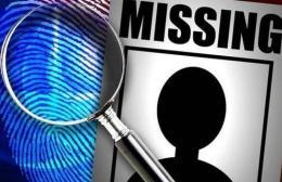 Ηράκλειο: Χάθηκε 30χρονος άνδρας στην περιοχή των Γουβών