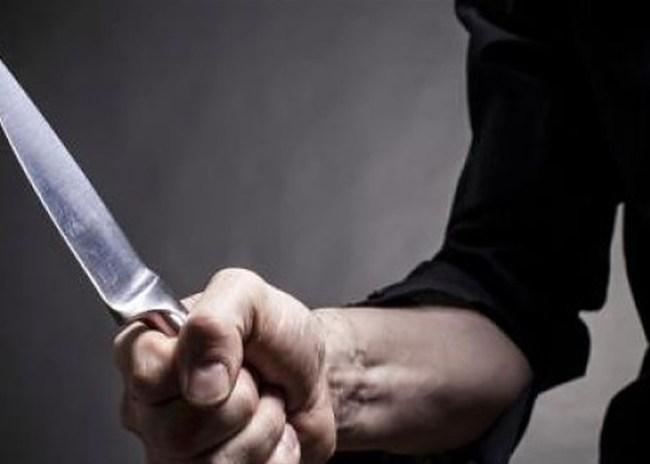 Ηράκλειο: Bγήκαν τα μαχαίρια στην Λεωφόρο 62 Μαρτύρων!