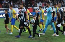 Ο ΠΣΑΠ στο πλευρό των ποδοσφαιριστών στις χαμηλότερες κατηγορίες