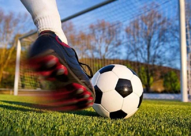 Αυτοκτόνησε πρώην ποδοσφαιριστής του Αστέρα Τρίπολης