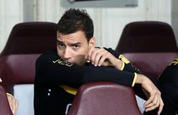 Αστέρας Τρίπολης: Ανακοίνωσε Ντέλετιτς από την ΑΕΚ