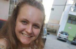 Ηράκλειο: Υγιής βρέθηκε η 18χρονη που είχε εξαφανιστεί