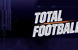"""ΑΠΑΡΑΔΕΚΤΟ """"Total Football"""" απέναντι στον ΟΦΗ – τον έδειξαν τελευταίο!"""
