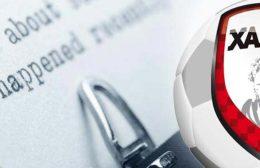 Ξάνθη: «Πανόπουλος-Συγγελίδης θα προβούν στις νόμιμες ενέργειες για να διαφυλάξουν το όνομά τους»