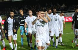 """Η """"ταυτότητα"""" της 12ης αγωνιστικής – απέκτησε συγκάτοικο ο ΟΦΗ στην τρίτη θέση"""