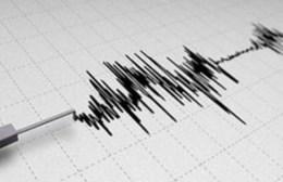Νέα σεισμική δόνηση στην Κρήτη