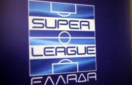 Τα 11 σημεία που εξετάζει η Λίγκα για την επανέναρξη του πρωταθλήματος
