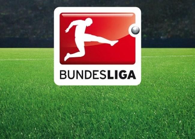 Kicker: «Αρχίζει ξανά η Bundesliga στις αρχές Μαΐου»