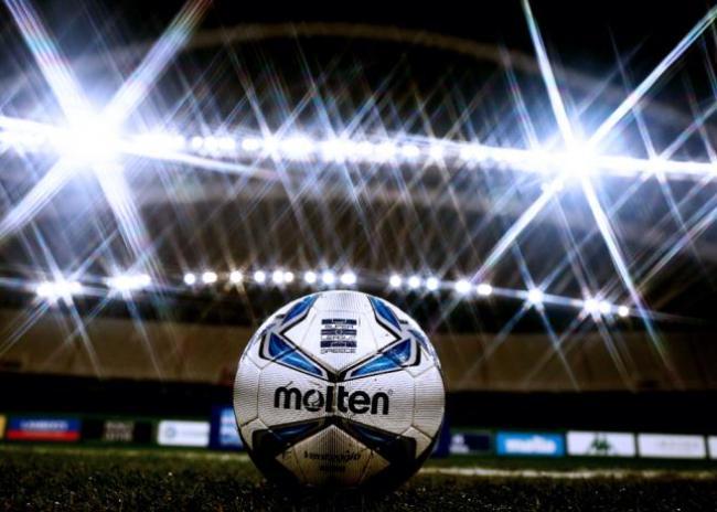 Περιμένει το Working Group της UEFA η Super League