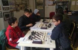 Συνεχίζονται διαδικτυακά τα μαθήματα σκακιού στον ΟΦΗ