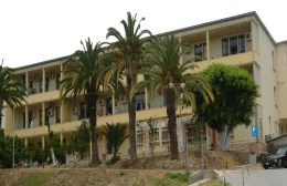 Κορονοϊός: 8ο κρούσμα στην Κρήτη – 20χρονος άνδρας που ήρθε από την Αγγλία