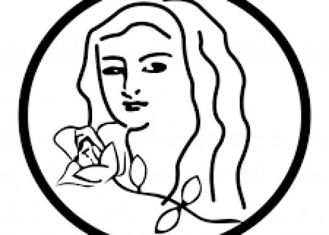 Συμβουλές για την αντιμετώπιση της ενδοοικογενειακής βίας