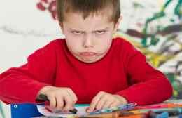 Ο ΟΦΗ, τα κακομαθημένα παιδάκια και τα εξαπτέρυγα