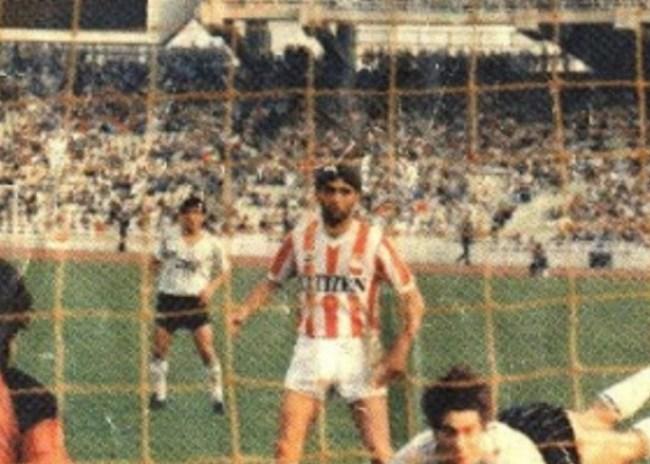 Σαν Σήμερα: Όταν ο ΟΦΗ σφράγιζε το ευρωπαϊκό του εισιτήριο κόντρα στον Ολυμπιακό