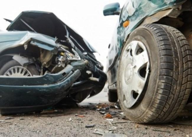 Η αστυνόμευση και η μείωση των τροχαίων ατυχημάτων