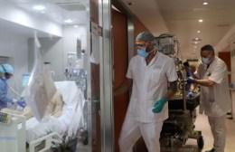 Κορωνοϊός: Στους 145 οι νεκροί