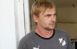 Ο πρώην παίκτης του ΟΦΗ που κέρδισε Τσάμπιονς Λιγκ και σταμάτησε την μπάλα στο Ηράκλειο!