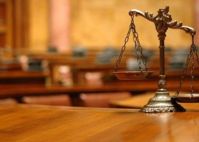 Eξέφρασαν την ανησυχία τους οι Δικηγόροι Ηρακλείου