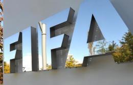 FIFA: Εγκρίθηκαν κονδύλια 1,5 δισεκατομμυρίου δολαρίων για την ενίσχυση του ποδοσφαίρου