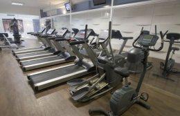 Ν. Παπαθανάσης: Ανοίγουν στις 29 Ιουνίου τα γυμναστήρια
