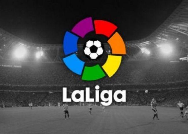 Δωρεάν τα παιχνίδια της La Liga στη Βρετανία